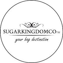 SugarKingdom Co