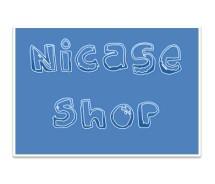 Nicase Shop