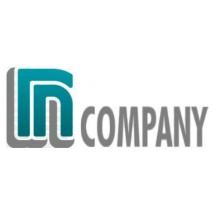 RN Company