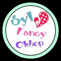 syl fancy olshop