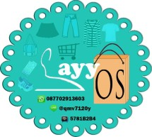 Sayy OS Sidoarjo