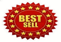 Bestsell