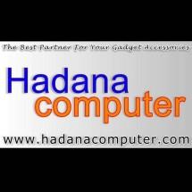 Hadana Computer