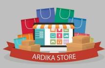 Ardika Store