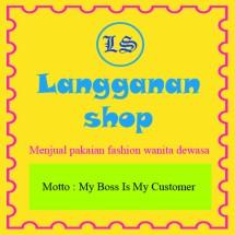 Langganan Shop
