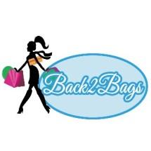 back2bags