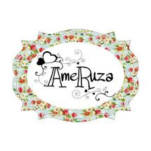 AmeRuza shop