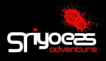 SirIyoezs Adventure