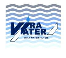 WIRA WATER FILTER & PUMP