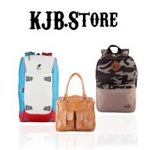 KJB store