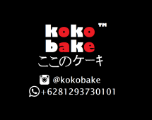 kokobake