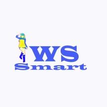 WS Smart