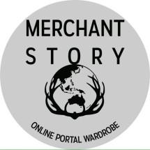 merchantstorystorage