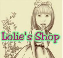 Lolie's Shop