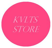 KVLTS STORE