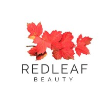 redleafbeauty