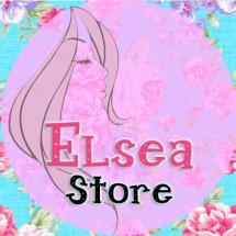 Elsea Store
