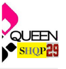 Queenshop29