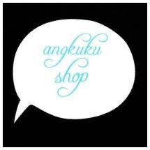 angkuku_shop