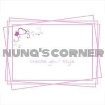 nunascorner