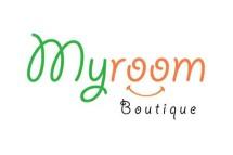 MyRoom Boutique