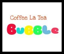 Coffee La Tea