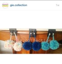Gie.collection