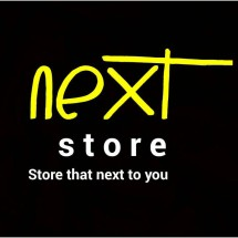 TheNextStore
