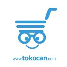 tokocan