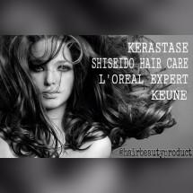 @hairbeautyproduct