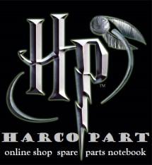 Harco part