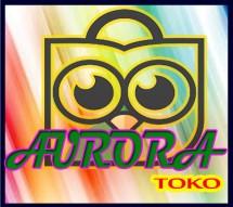 aurora toko
