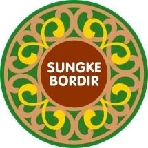 Sungke Bordir