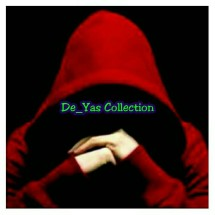 De_Yas Collection