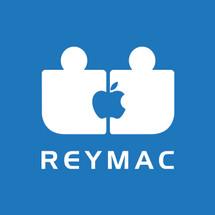 Reymac Pro