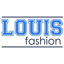 Louis Fashion Shop