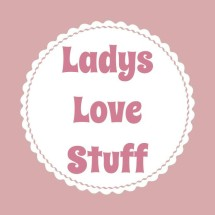 Ladyslovestuff