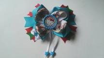 jen2 craft handmade