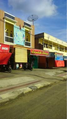 Cantik Shop'holic