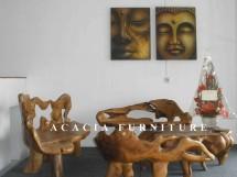 Acacia Furniture