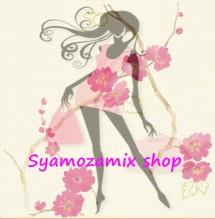 syamozamix shop