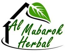 Al Mubarok Herbal