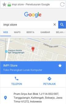 IMPI Group