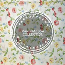 Rahmanissa Collection