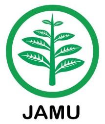 Agen Jamu Surabaya