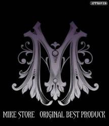 mikestore's