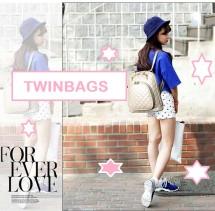 Twinbags Shop