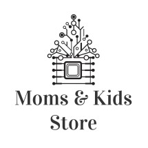 Moms and Kids Store