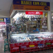 Hably cell