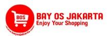 Bay OS Jakarta